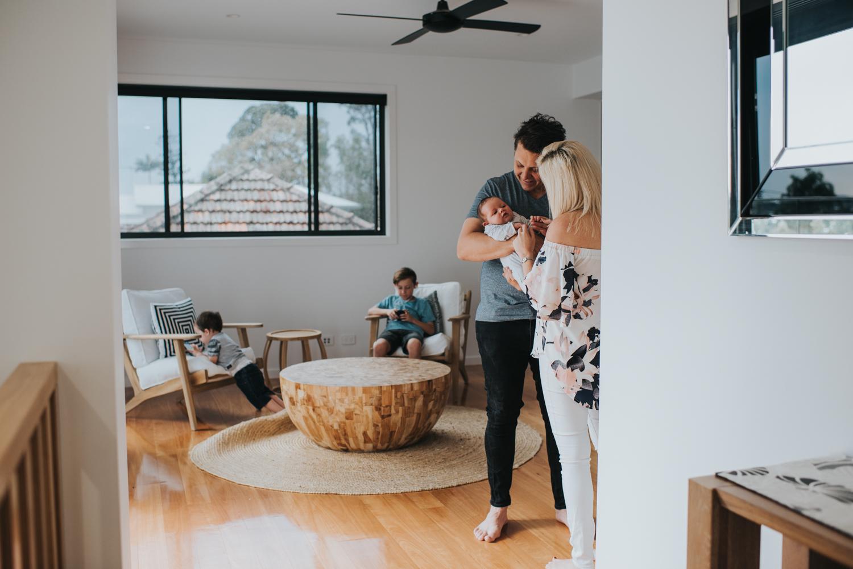 Brisbane Family Photography | Lifestyle Photographer-22.jpg