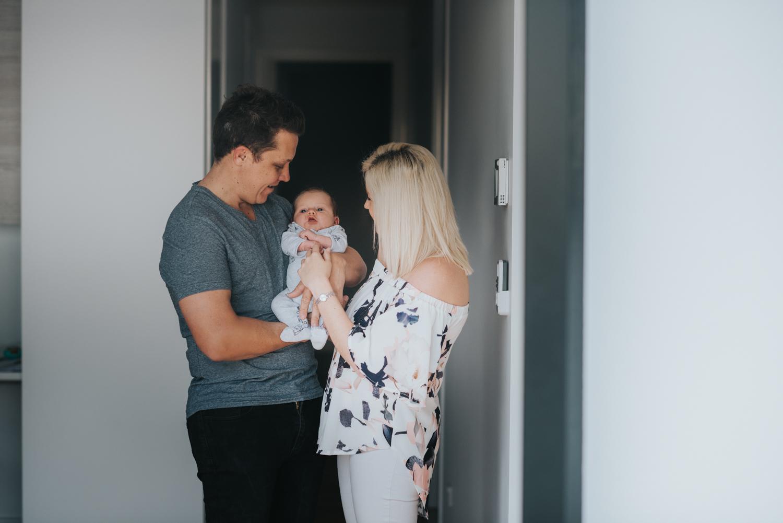 Brisbane Family Photography | Lifestyle Photographer-23.jpg