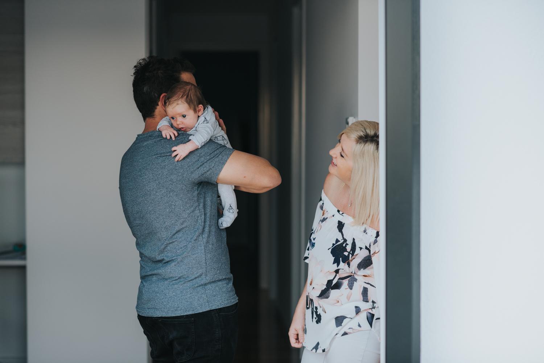 Brisbane Family Photography | Lifestyle Photographer-24.jpg