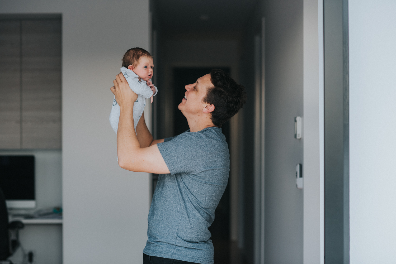 Brisbane Family Photography | Lifestyle Photographer-25.jpg