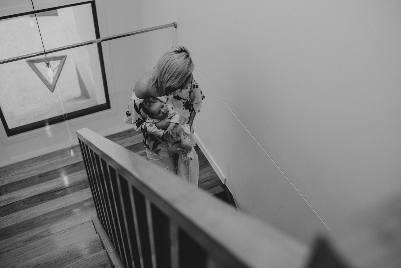 Brisbane Family Photography | Lifestyle Photographer-29.jpg