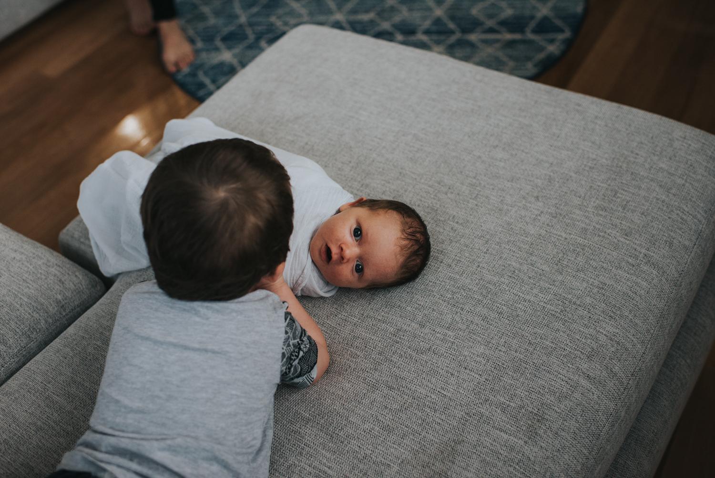 Brisbane Family Photography | Lifestyle Photographer-33.jpg