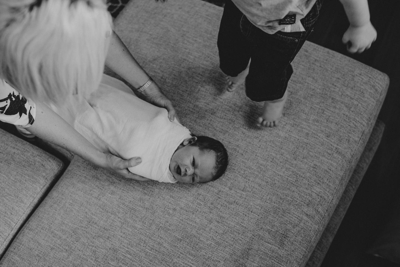 Brisbane Family Photography | Lifestyle Photographer-35.jpg