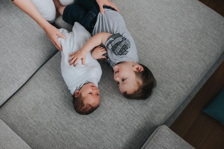 Brisbane Family Photography | Lifestyle Photographer-36.jpg