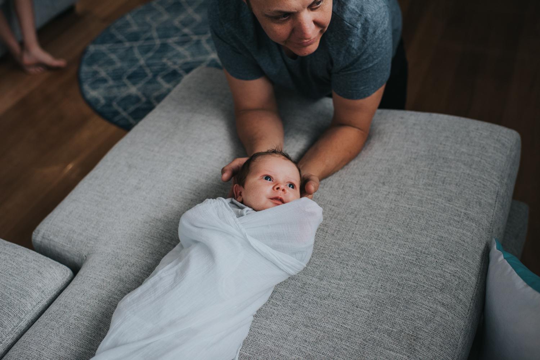 Brisbane Family Photography | Lifestyle Photographer-37.jpg