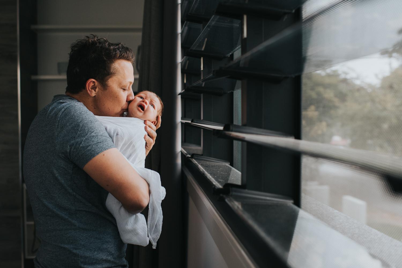 Brisbane Family Photography | Lifestyle Photographer-40.jpg