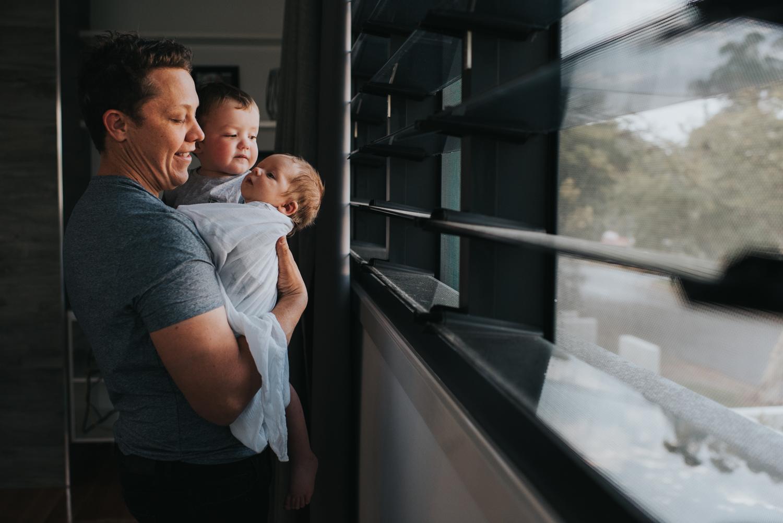 Brisbane Family Photography | Lifestyle Photographer-42.jpg