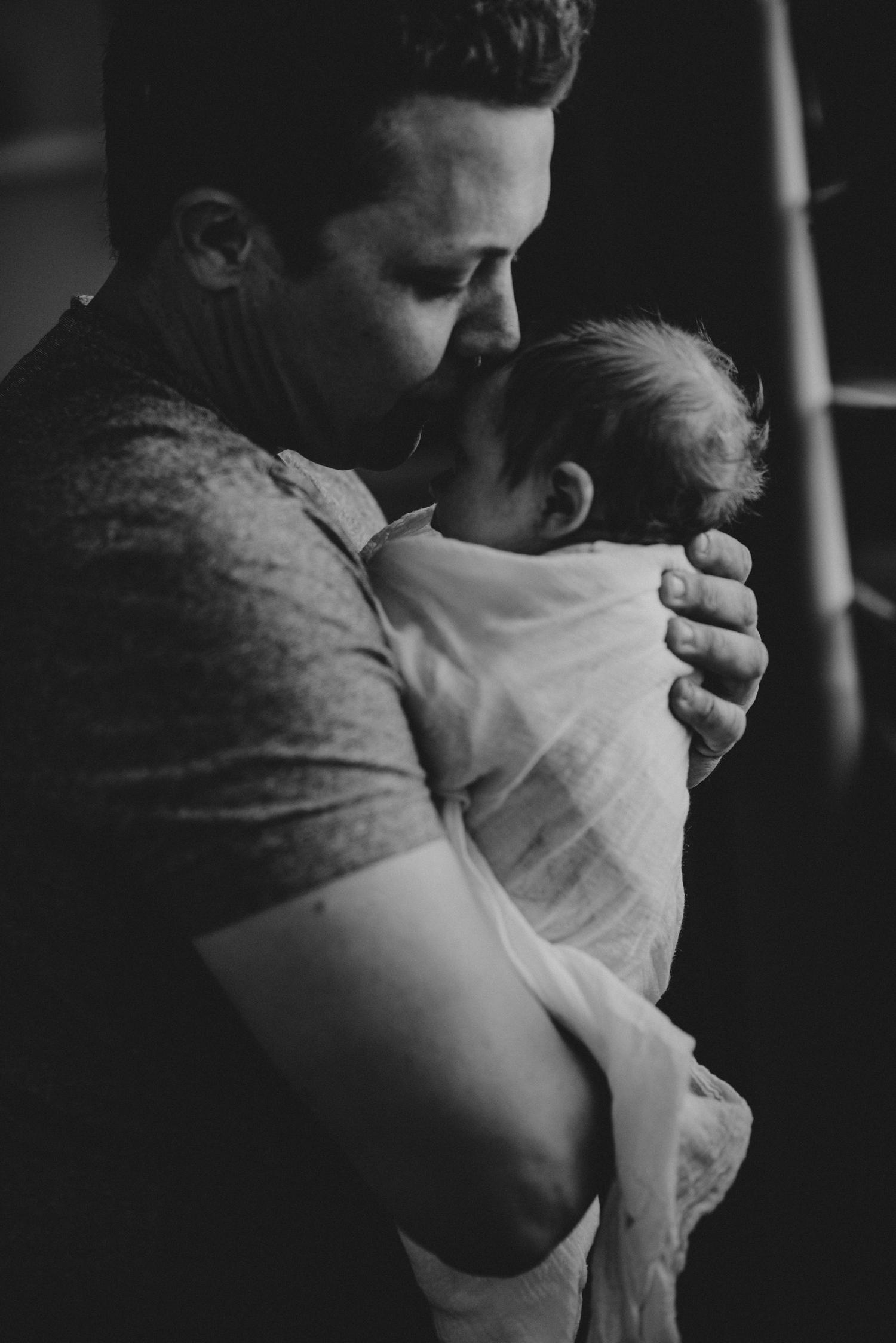 Brisbane Family Photography | Lifestyle Photographer-41.jpg