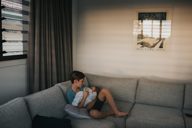 Brisbane Family Photography | Lifestyle Photographer-43.jpg