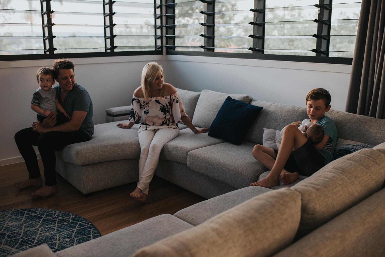 Brisbane Family Photography | Lifestyle Photographer-44.jpg