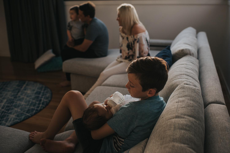 Brisbane Family Photography | Lifestyle Photographer-45.jpg
