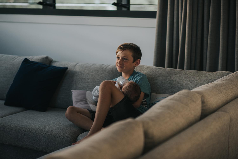 Brisbane Family Photography | Lifestyle Photographer-48.jpg