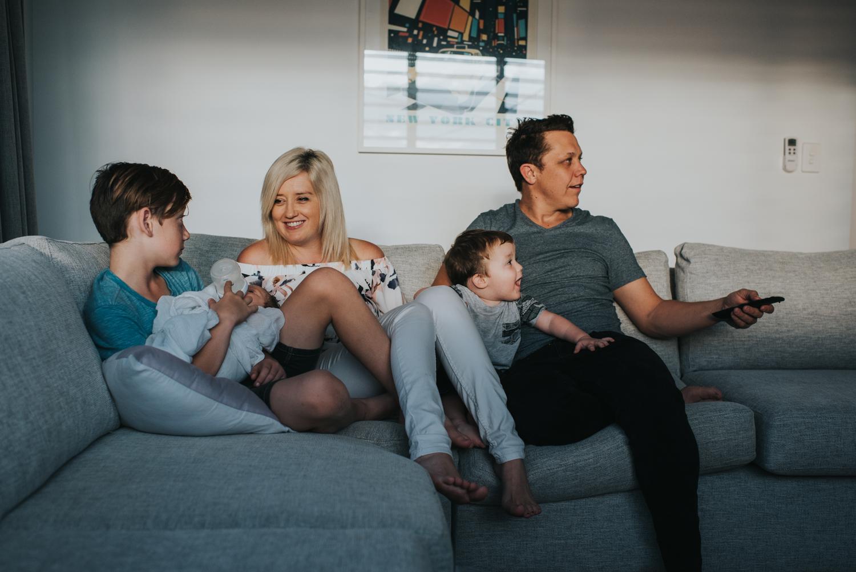Brisbane Family Photography | Lifestyle Photographer-52.jpg
