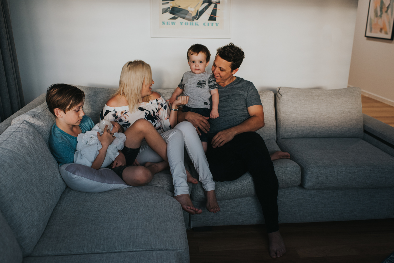 Brisbane Family Photography | Lifestyle Photographer-53.jpg
