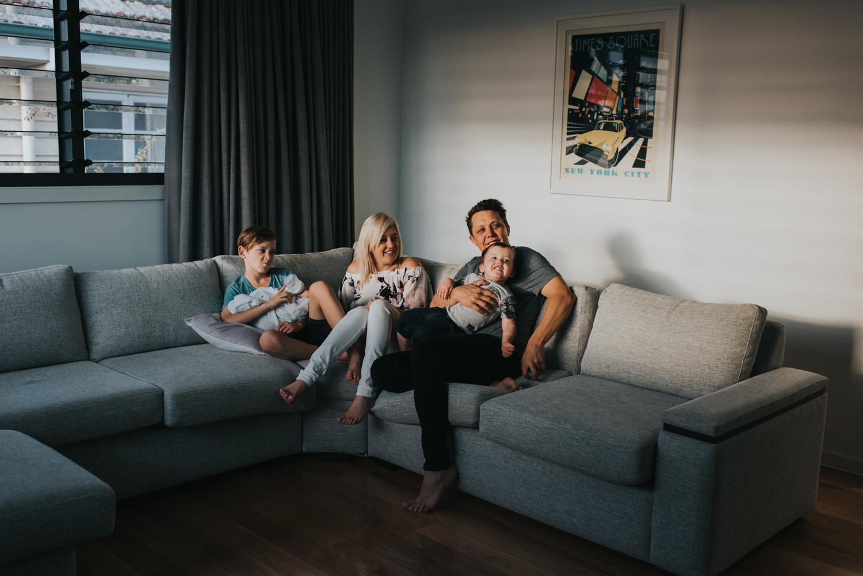 Brisbane Family Photography | Lifestyle Photographer-54.jpg