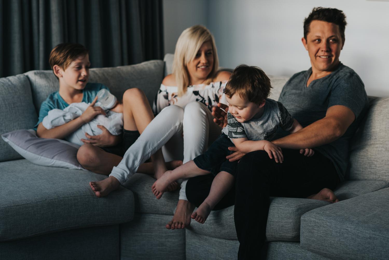 Brisbane Family Photography | Lifestyle Photographer-56.jpg