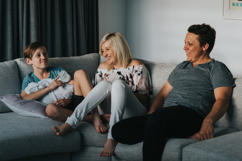 Brisbane Family Photography | Lifestyle Photographer-58.jpg