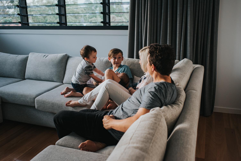 Brisbane Family Photography | Lifestyle Photographer-59.jpg