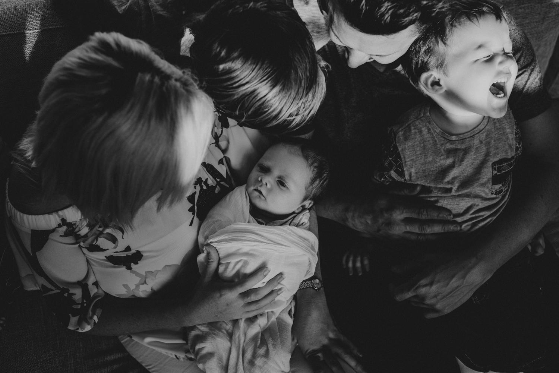 Brisbane Family Photography | Lifestyle Photographer-62.jpg