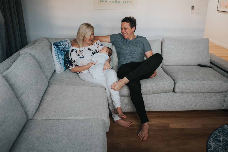 Brisbane Family Photography | Lifestyle Photographer-63.jpg