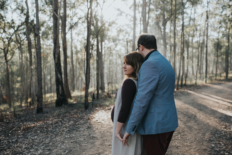 Brisbane Maternity Photography | Lifestyle Newborn Photographer-6.jpg