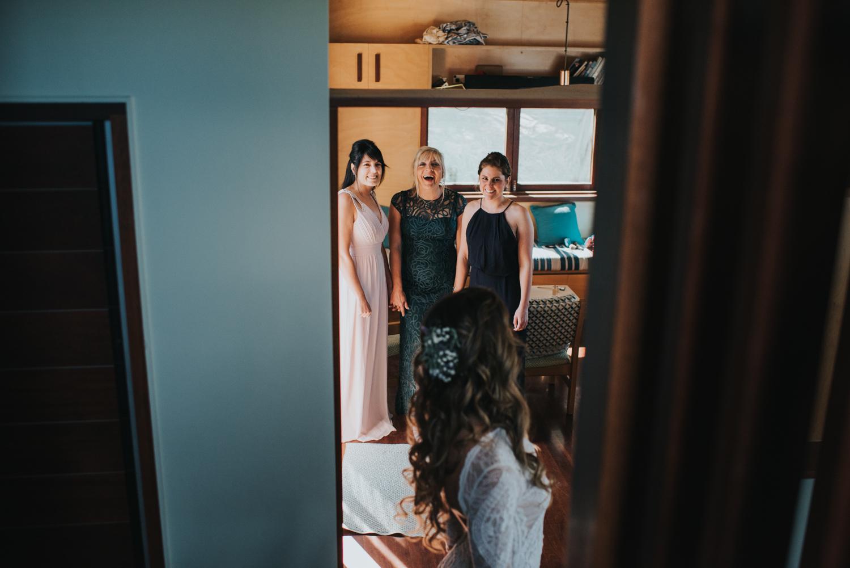 Stradbroke Island Wedding | Brisbane Wedding Photography-14.jpg