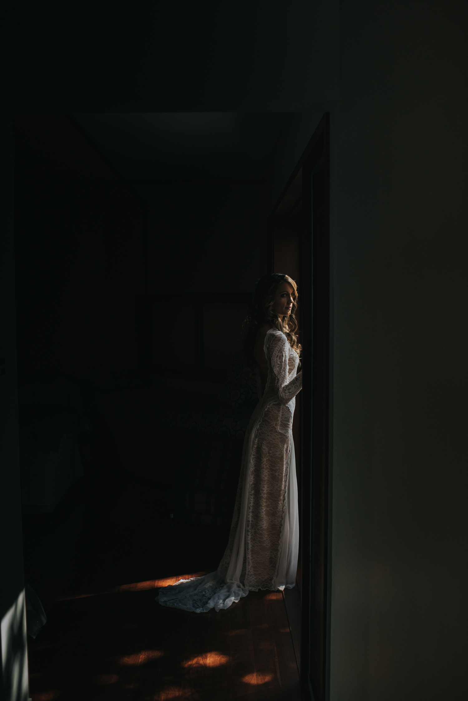 Stradbroke Island Wedding | Brisbane Wedding Photography-15.jpg