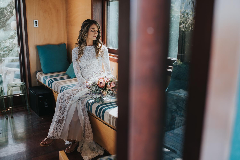 Stradbroke Island Wedding | Brisbane Wedding Photography-18.jpg