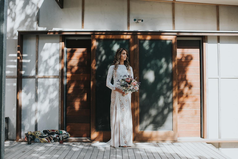 Stradbroke Island Wedding | Brisbane Wedding Photography-19.jpg