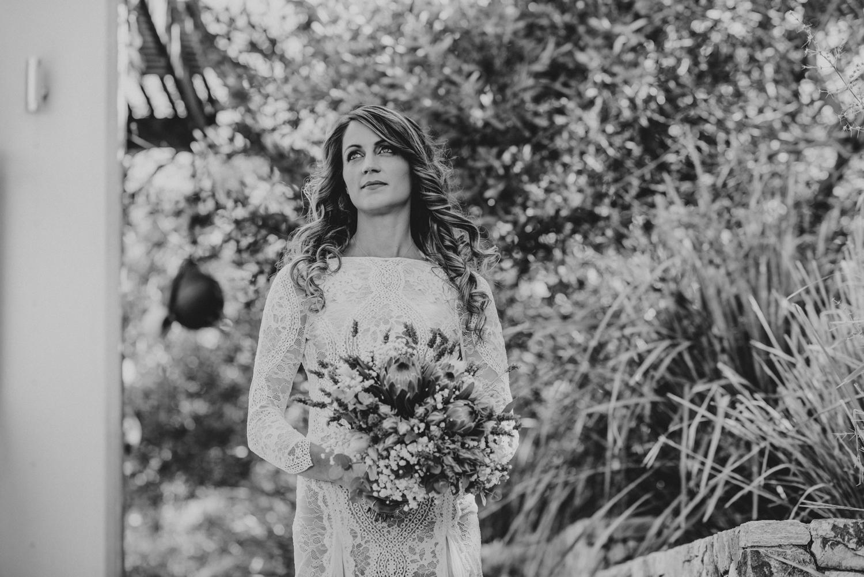 Stradbroke Island Wedding | Brisbane Wedding Photography-20.jpg