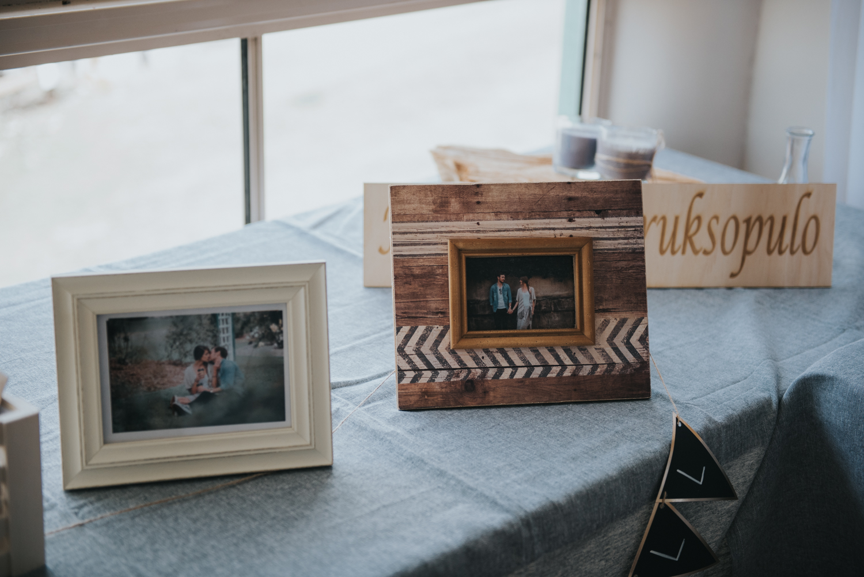 Stradbroke Island Wedding | Brisbane Wedding Photography-22.jpg