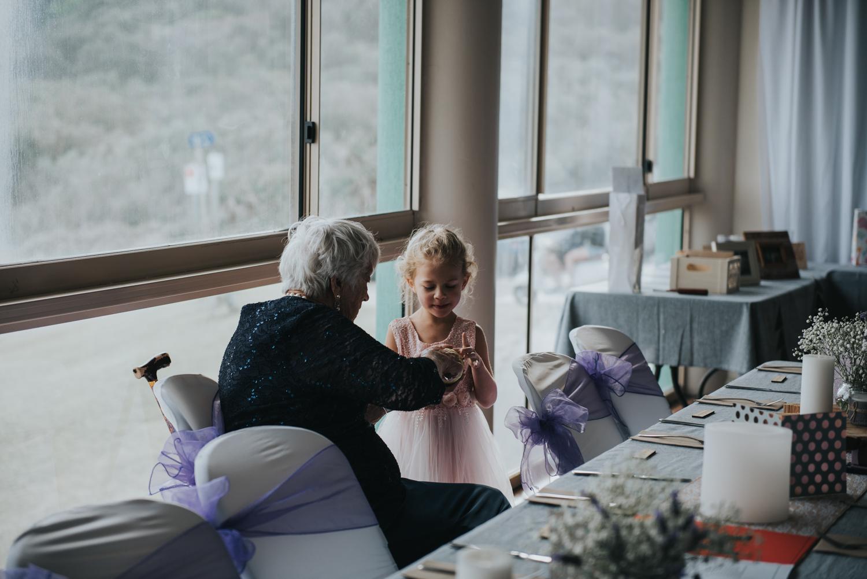 Stradbroke Island Wedding | Brisbane Wedding Photography-23.jpg