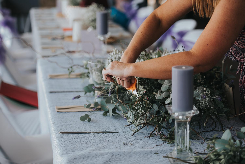 Stradbroke Island Wedding | Brisbane Wedding Photography-24.jpg