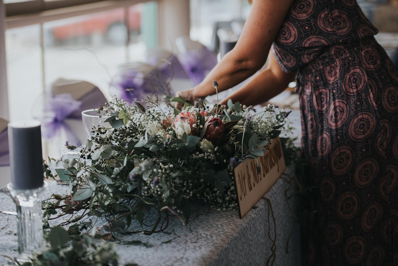 Stradbroke Island Wedding | Brisbane Wedding Photography-25.jpg