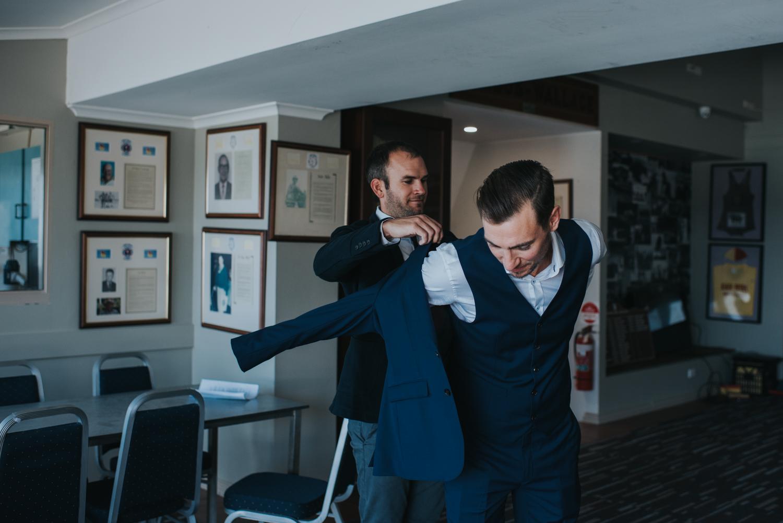 Stradbroke Island Wedding | Brisbane Wedding Photography-28.jpg