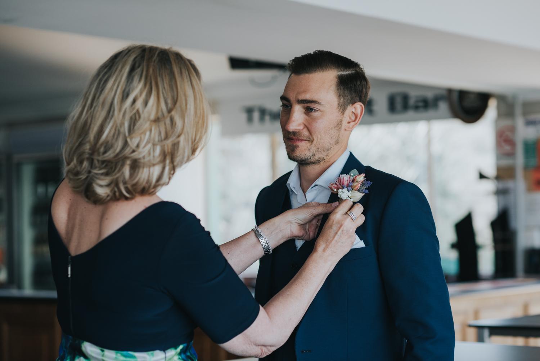Stradbroke Island Wedding | Brisbane Wedding Photography-31.jpg