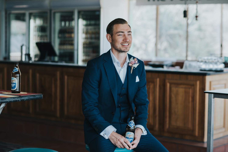 Stradbroke Island Wedding | Brisbane Wedding Photography-32.jpg