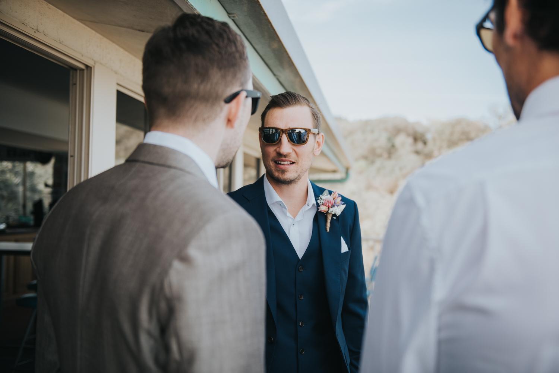 Stradbroke Island Wedding | Brisbane Wedding Photography-33.jpg