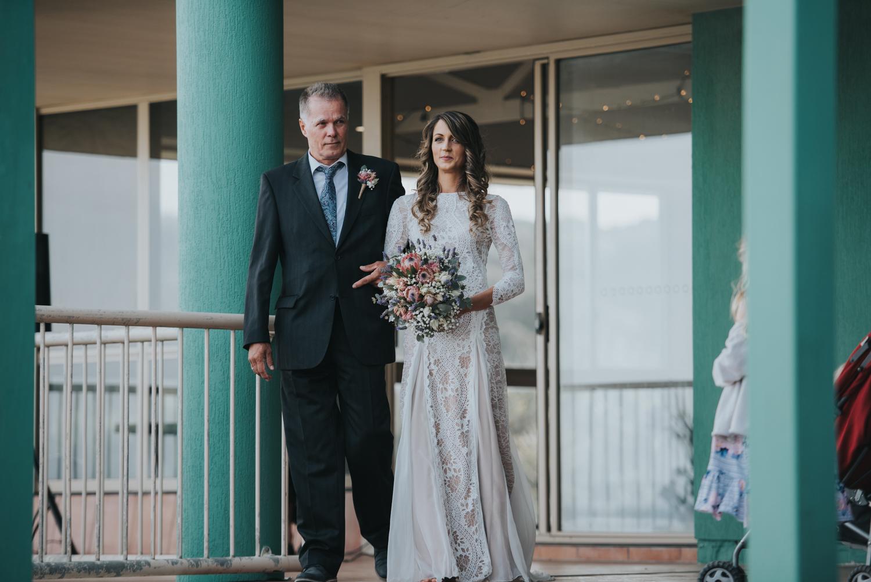 Stradbroke Island Wedding | Brisbane Wedding Photography-37.jpg