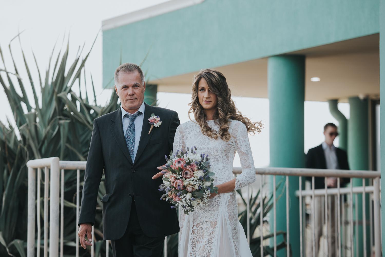 Stradbroke Island Wedding | Brisbane Wedding Photography-38.jpg