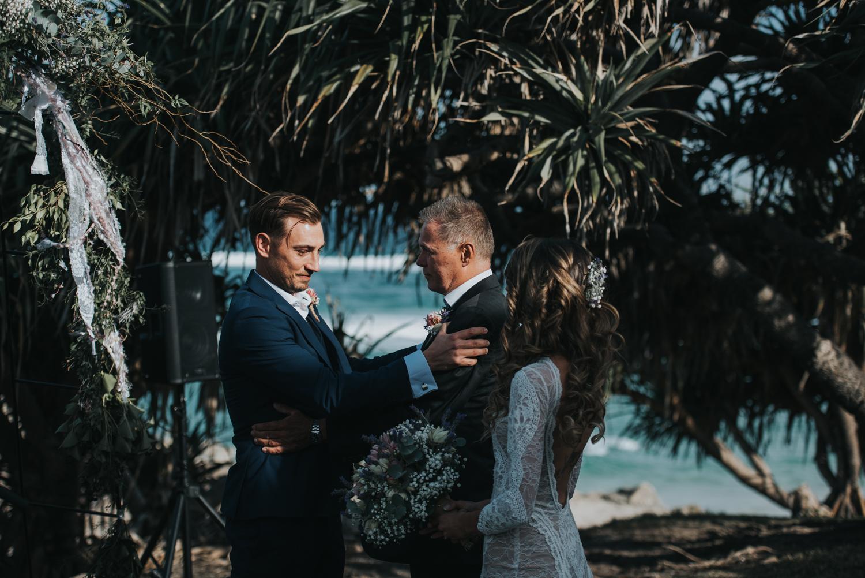 Stradbroke Island Wedding | Brisbane Wedding Photography-39.jpg