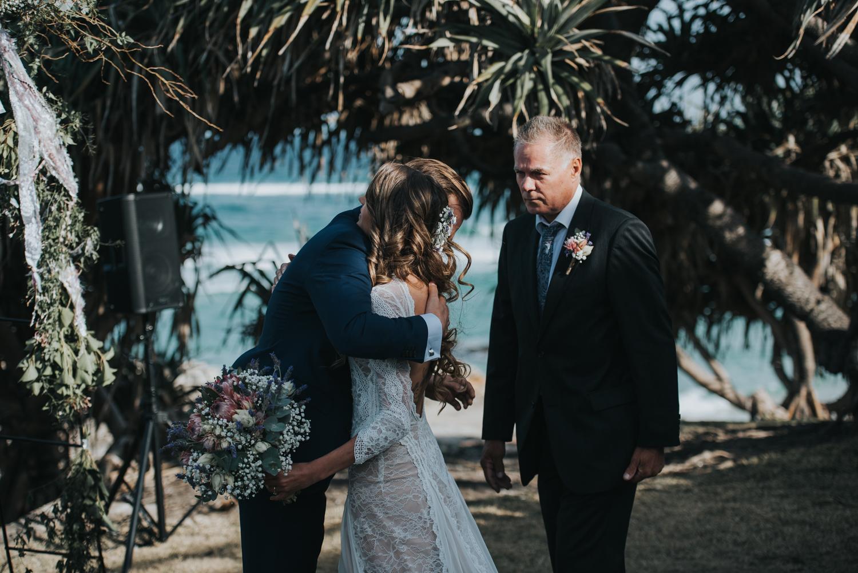 Stradbroke Island Wedding | Brisbane Wedding Photography-40.jpg