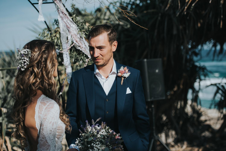 Stradbroke Island Wedding | Brisbane Wedding Photography-41.jpg