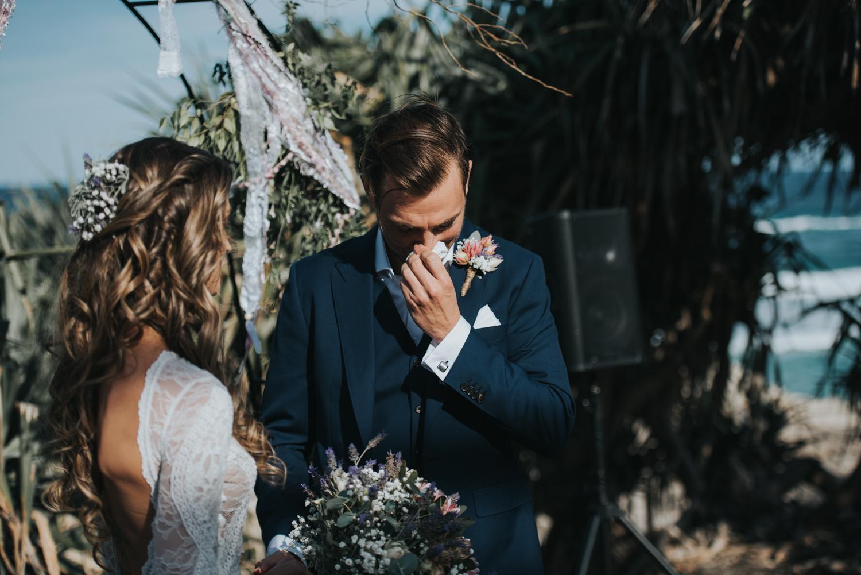Stradbroke Island Wedding | Brisbane Wedding Photography-42.jpg