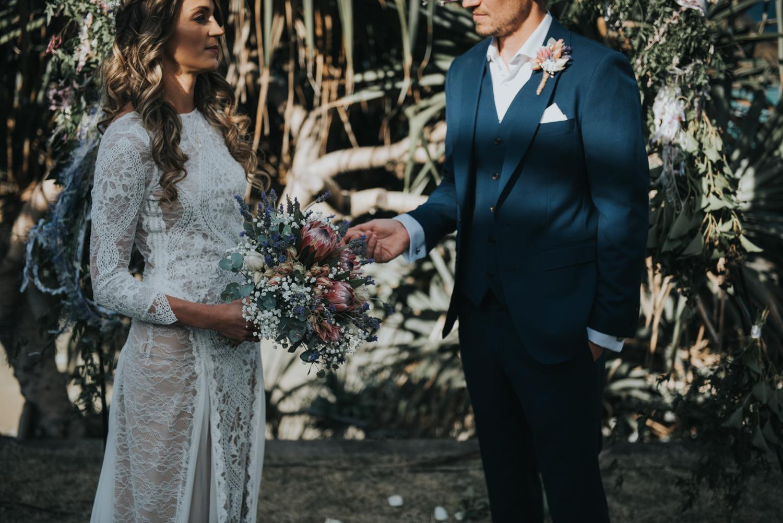 Stradbroke Island Wedding | Brisbane Wedding Photography-44.jpg