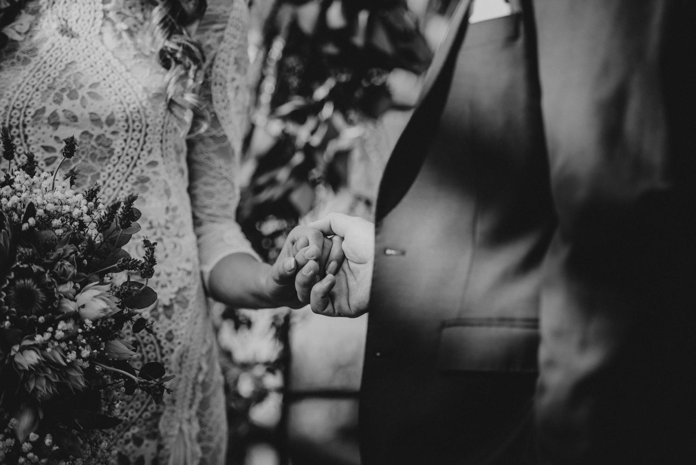 Stradbroke Island Wedding | Brisbane Wedding Photography-45.jpg