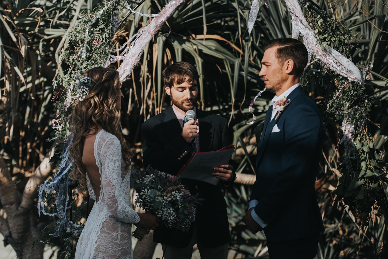 Stradbroke Island Wedding | Brisbane Wedding Photography-46.jpg