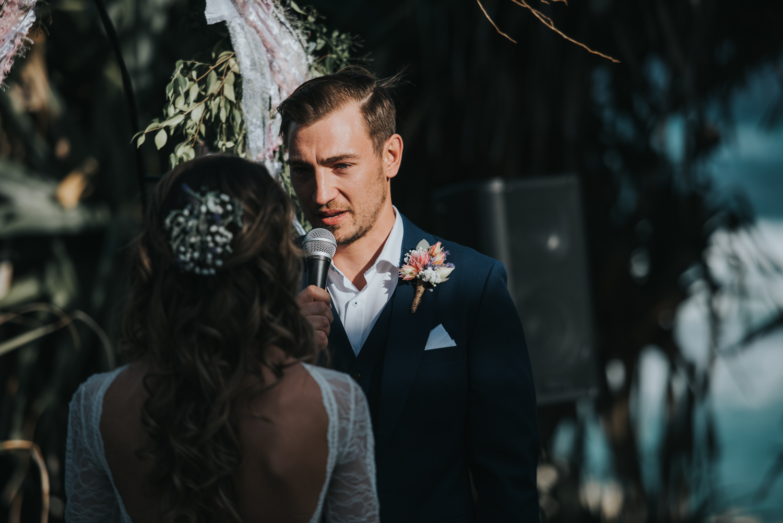 Stradbroke Island Wedding | Brisbane Wedding Photography-47.jpg