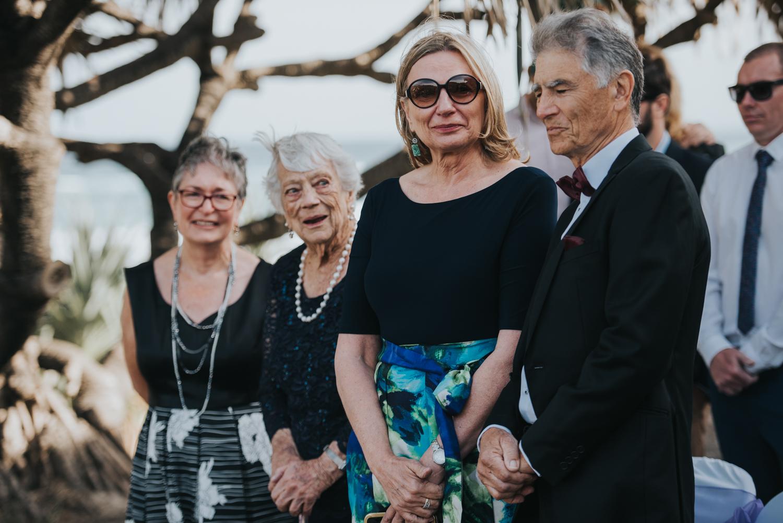 Stradbroke Island Wedding | Brisbane Wedding Photography-48.jpg