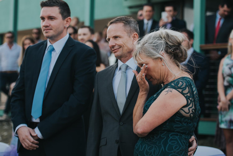 Stradbroke Island Wedding | Brisbane Wedding Photography-49.jpg